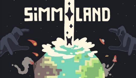 simmiland Free Download (v1.4.14)