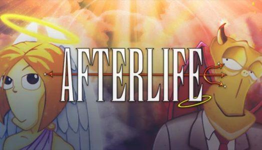 Afterlife Free Download