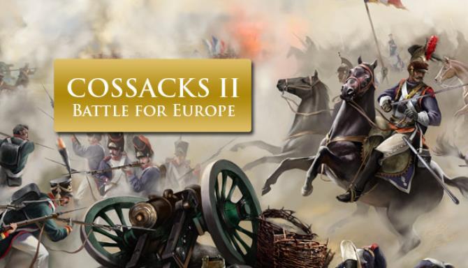 Free Games Download Vollversion Deutsch