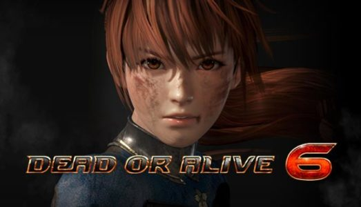 DEAD OR ALIVE 6 Free Download (v1.20 ALL DLC)