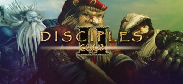 Disciples 2 Gold Free Download