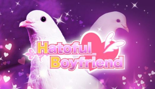 Hatoful Boyfriend Free Download