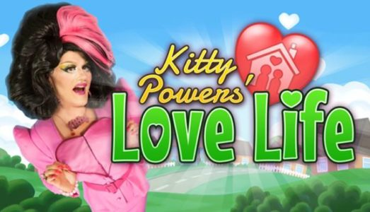 Kitty Powers Love Life Free Download