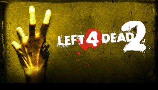 Left 4 Dead 2 Free Download (v2.1.4.7)