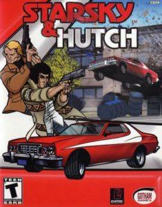 Starsky Hutch Free Download
