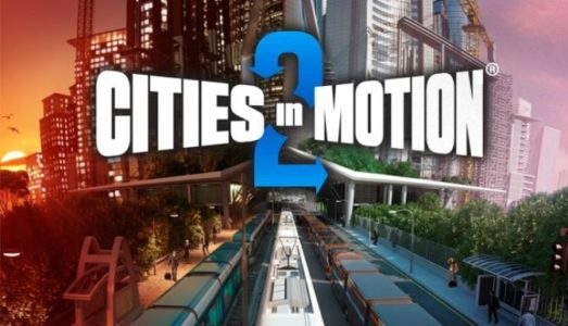 Cities in Motion 2 Collection Free Download