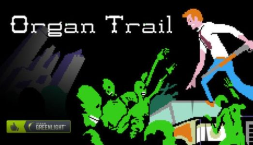 Organ Trail: Directors Cut Free Download