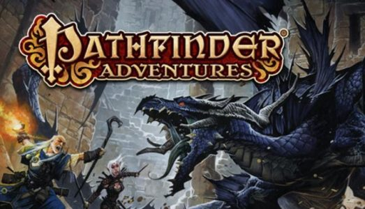 Pathfinder Adventures Free Download (Inclu ALL DLC)