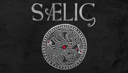 SAELIG Free Download (Update 24)