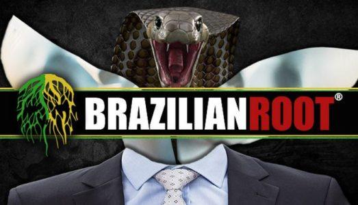 Brazilian Root Free Download