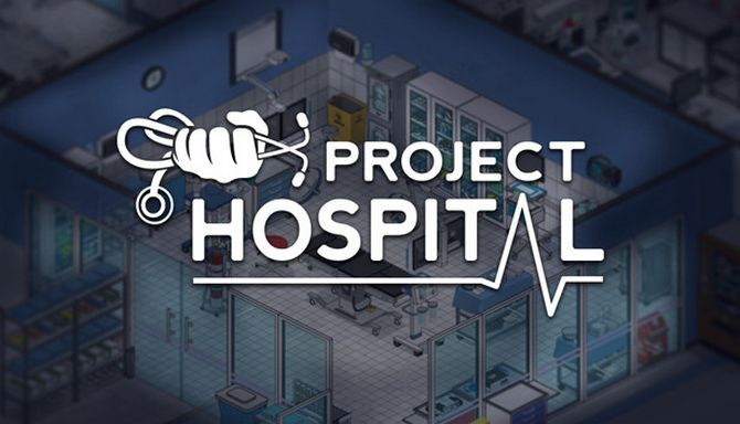 Project Hospital Free Download (v1.1.17901)