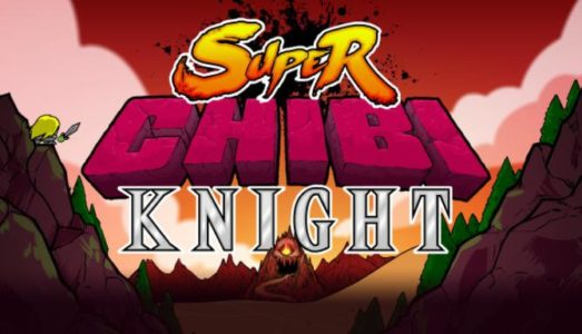 Super Chibi Knight Free Download (1.07S)