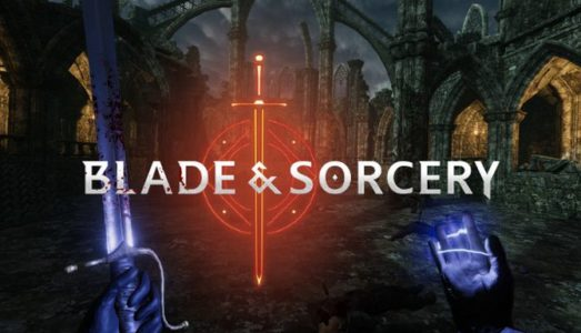Blade and Sorcery Free Download (Update 7)