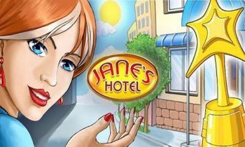 Janes Hotel Free Download