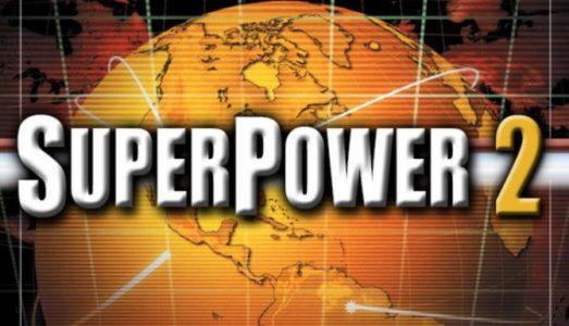 SuperPower 2 Steam Edition Free Download
