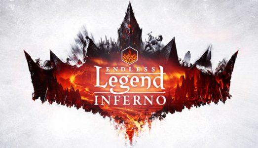 Endless Legend Inferno Free Download (v1.6.10)