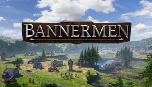 BANNERMEN Free Download (v1.1)