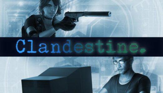 Clandestine Free Download