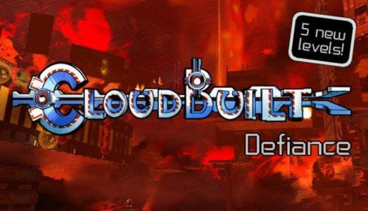 Cloudbuilt Defiance Free Download (Inclu ALL DLC)