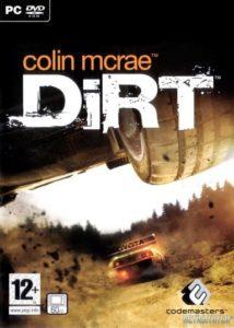 Colin Mcrae Dirt Free Download