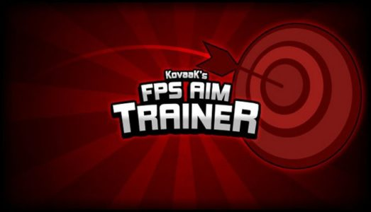 KovaaKs FPS Aim Trainer Free Download