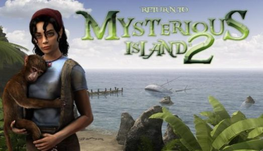 Return to Mysterious Island 2 Free Download