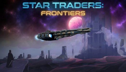 Star Traders: Frontiers Free Download (v3.0.47)