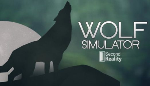 Wolf Simulator Free Download