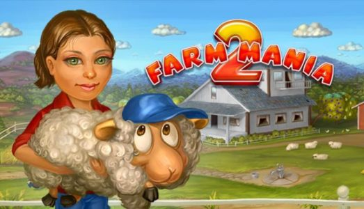 Farm Mania 2 Free Download