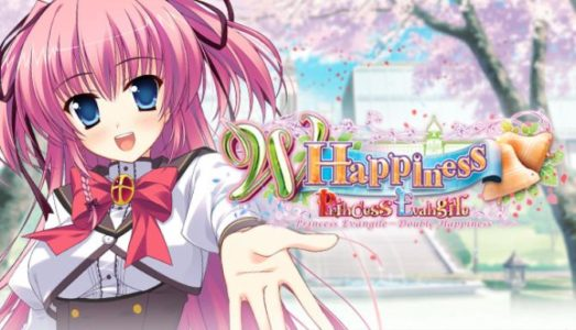 Princess Evangile W Happiness Steam Edition Free Download (Inclu Adult)