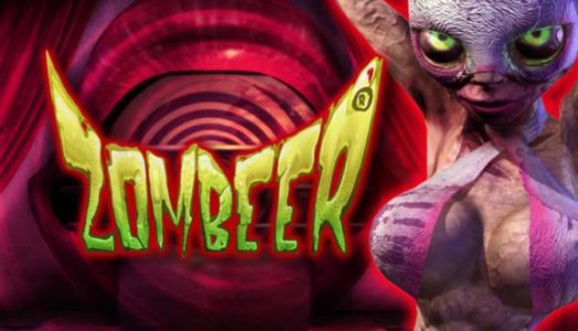 Zombeer Free Download
