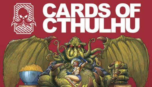 Cards of Cthulhu Free Download (v1.2)
