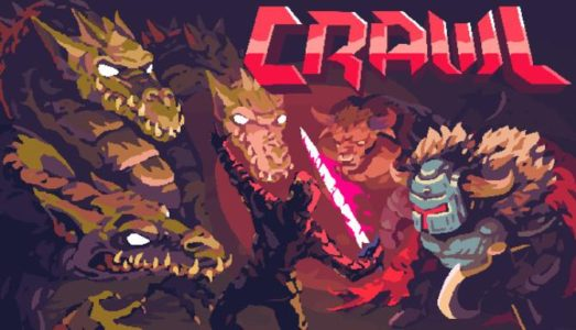 Crawl Free Download (v1.0.1)