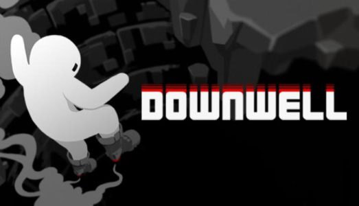 Downwell Free Download (v1.0.5)