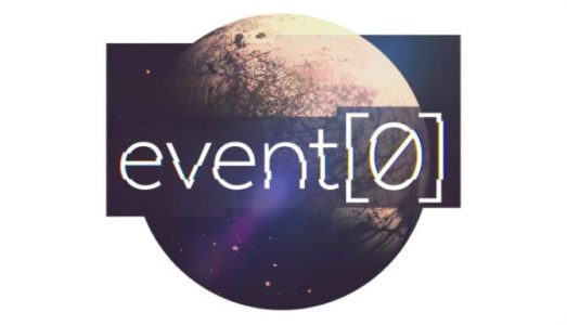 Event[0] Free Download