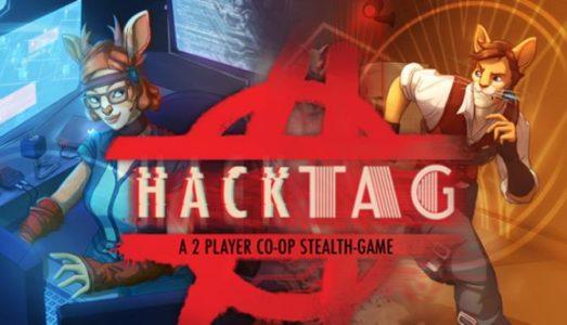 Hacktag Free Download