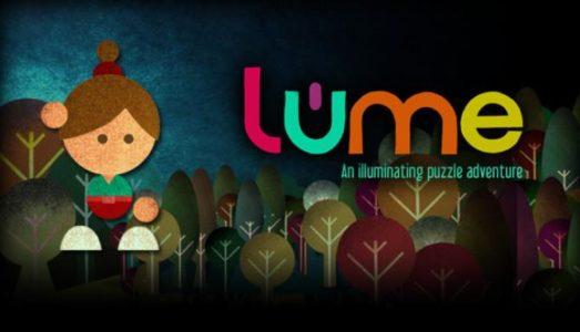 Lume Free Download