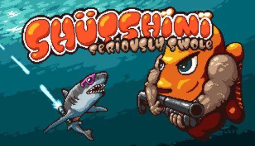 Shutshimi Free Download