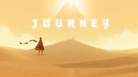 Journey Free Download (v1.52)