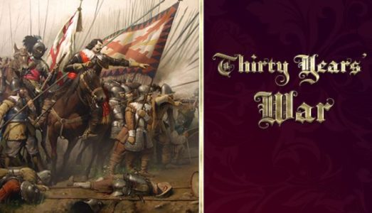 Thirty Years War Free Download