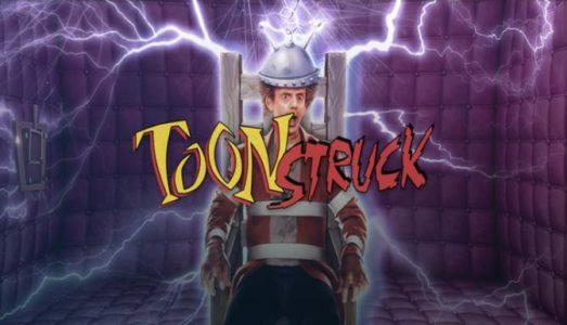 Toonstruck Free Download
