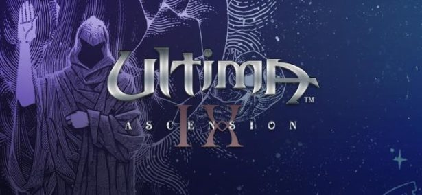 Ultima 9: Ascension Free Download
