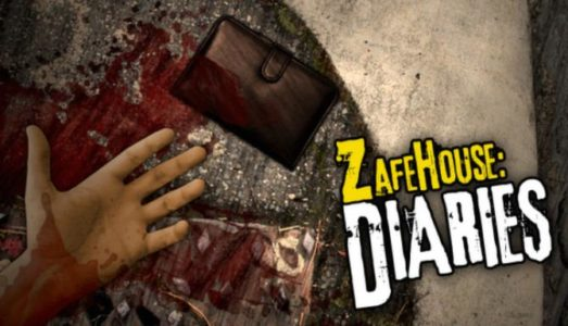 Zafehouse: Diaries Free Download (v1.2.31- Inclu DLC)