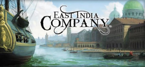 East India Company Collection Free Download