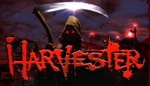 Harvester Free Download