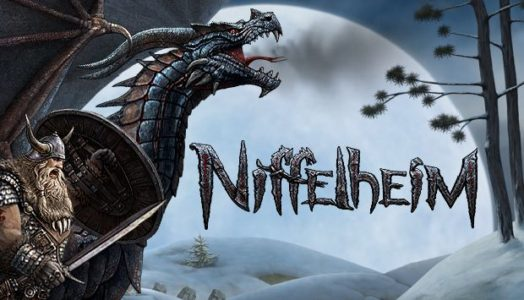 Niffelheim Free Download (v1.0.11 ALL DLC)