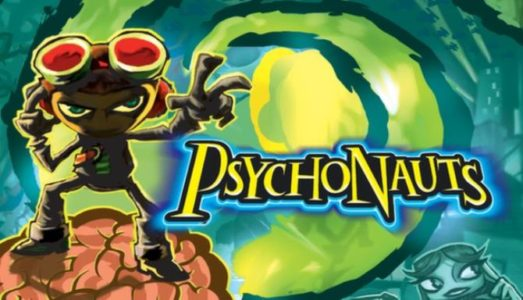 Psychonauts Free Download