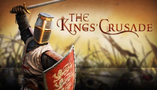 The Kings Crusade Collection Free Download