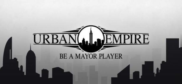 Urban Empire Free Download (v1.2.1.3)