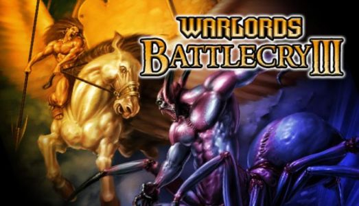 Warlords Battlecry II Free Download